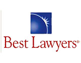 The Anzalone Law Offices | Awards