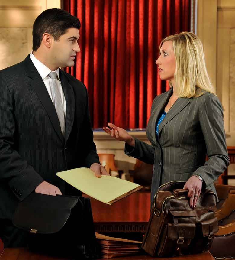 The Anzalone Law Offices   Personal Injury Attorneys