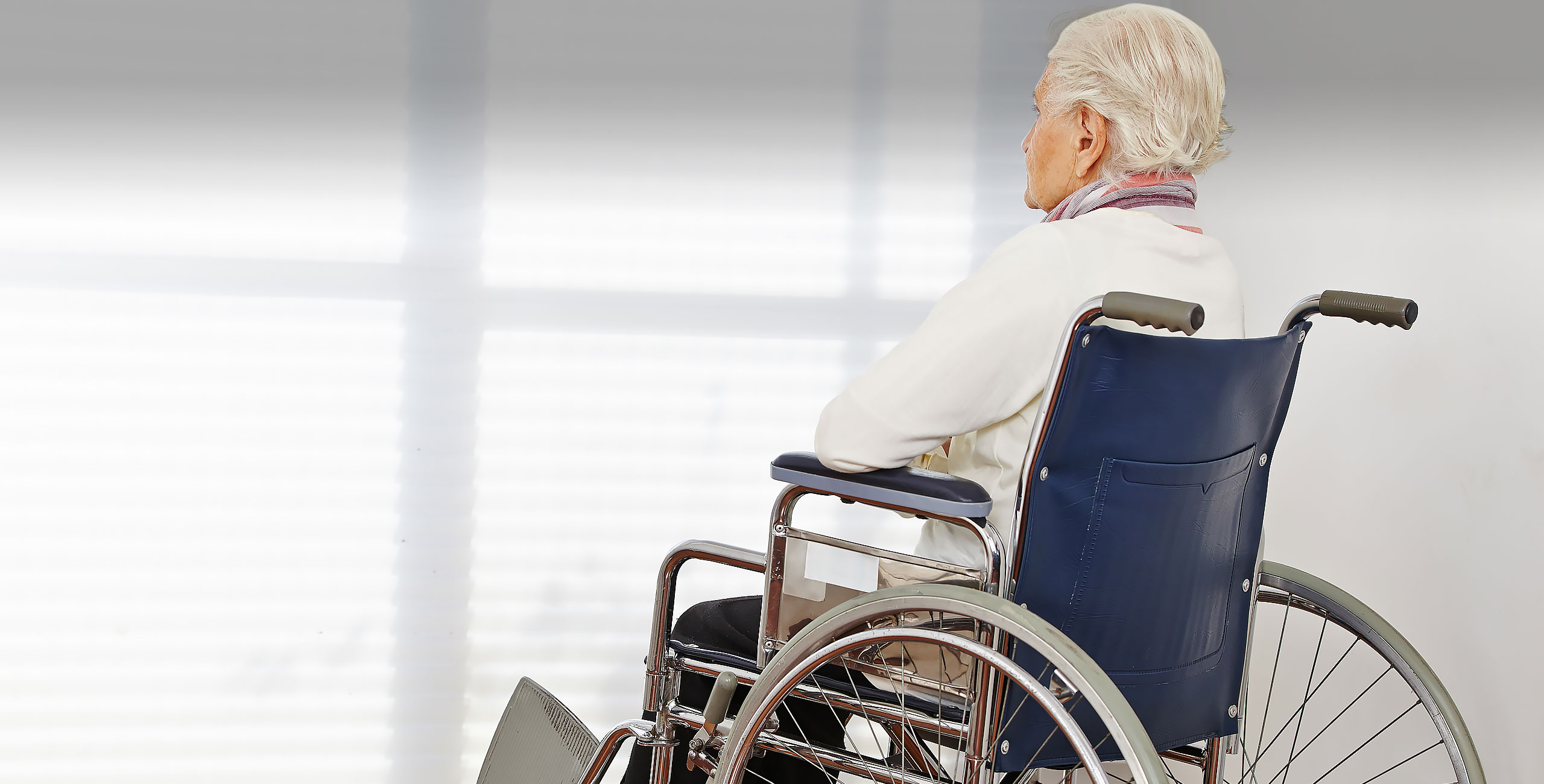 Nursing Care Abuse | Anzalone Law Offices